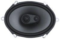 Lightning Audio S4.57.3