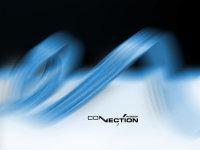 Connection Audison BBC 11P DGT