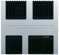 Mosconi Gladen AS 100.2