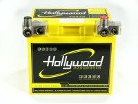 Hollywood HPP04