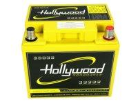 Hollywood HP M6