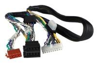MATCH PP-ISO 2 plug & play