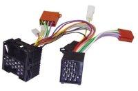 MATCH PP-AC 12 plug & play