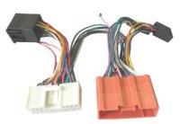 MATCH PP-AC 28 plug & play