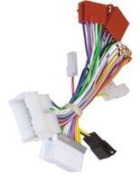 MATCH PP-AC 95 plug & play