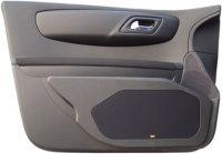 P.M. Modifiche POKET Doorboards Citroen C4  ab 01.2005...