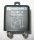 Nagares RL/180-12 Batterie-Trennrelais