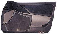 P.M. Modifiche POKET Doorboards Lancia Kappa (2x165 mm + MT)