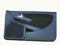 P.M. Modifiche POKET Doorboards SEAT Ibiza ab 09.1999...