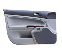 P.M. Modifiche POKET Doorboards VW Passat ab 2000 (2x165...