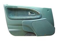 P.M. Modifiche POKET Doorboards Volvo V40 - S 40 (2x165...