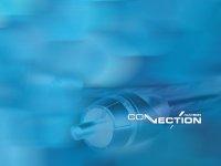 Connection Audison FTM 030