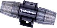 Rockford Fosgate RFFAGU