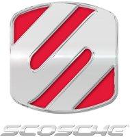 Scosche FD02RB