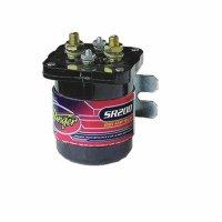 Stinger SGN20 Noise Filter
