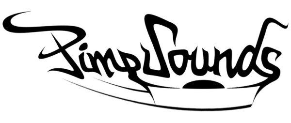 PimpSounds AK50H4 50 mm² Kabelset inkl. 4-Kanal Cinchkabel