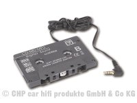 Adaptercassette