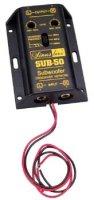 Sinus Live SUB-50