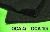 SIP OCA4i