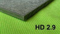 SIP HD2.9 Pack