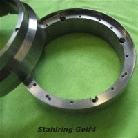 SIP Stahlring 180/40 G4
