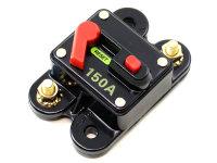 150 Ampere Sicherungsautomat