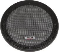 Audio System GI 165