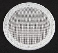 Audio System GI 165 W