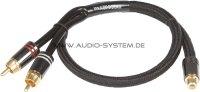 Audio System Z-CHBLACK Y