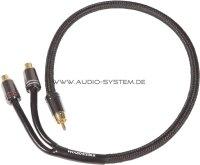 Audio System Z-CHBLACK YR