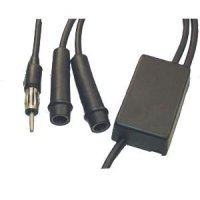 Antennen-Diversity-Verstärker
