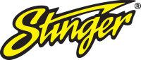 Stinger SHK681