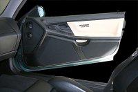 Jehnert BMW 8er E31 Coupé