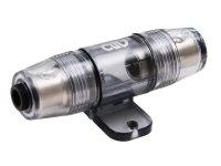 AIV Connect Sicherungshalter AGU 20/10 mm²