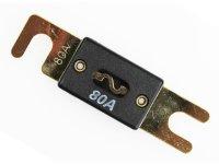 AIV Connect Sicherung ANL 80A