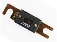 AIV Connect Sicherung ANL 300A