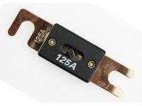 AIV Connect Sicherung ANL 125A - 10 Stück
