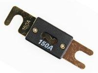AIV Connect Sicherung ANL 150A - 10 Stück