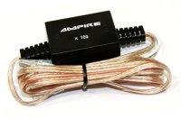 Ampire FWTT-SX Frequenzweiche für SX-Serie...