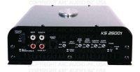 ARC Audio KS2500.1