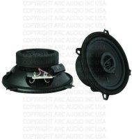 ARC Audio XDi 502