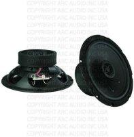 ARC Audio XDi 602