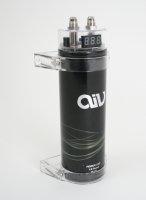AIV 1 Farad Pufferkondensator, 1b Ware