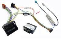 Dietz CAN BUS Plug&Play Adapter Zündung &...