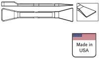 Bojo Tools Werkzeug Nr. 2