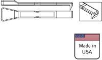 Bojo Tools Werkzeug Nr. 4