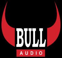 Bull Audio 1 Farad Pufferkondensator, 1b Ware