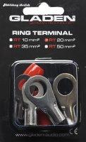 Gladen Z-T-R 50mm² Ring-Terminal