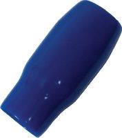 Tülle, blau, 35 mm²
