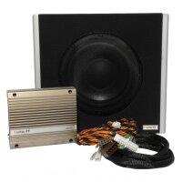 i-sotec CSS1-4D Compact Soundsystem